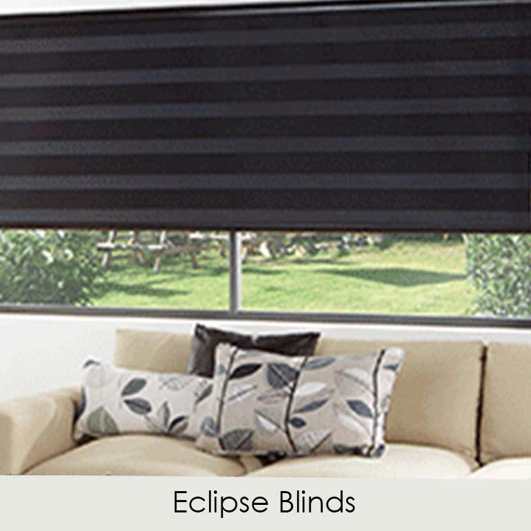 Eclipse Blinds Decor Blinds Amp Shade Solutions