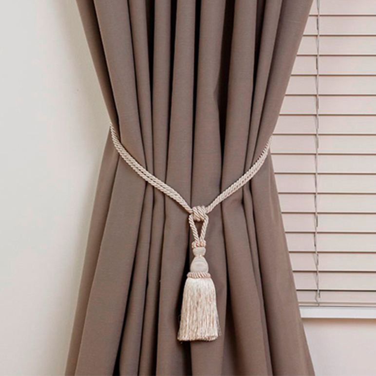 Decor Blinds Amp Shade Solutions East London South Africa Home